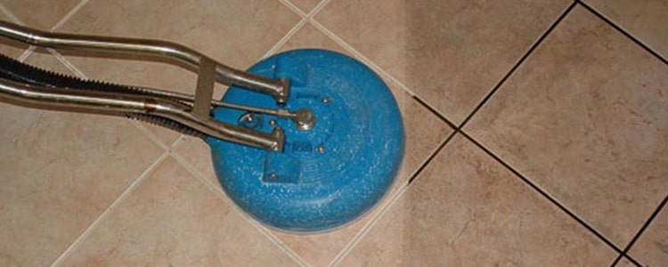 Best Tile And Grout Cleaning Moonah